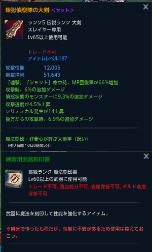 15060907.png