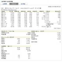 2461-gyoseki20150612.jpg