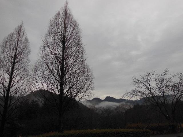 景色②(640)