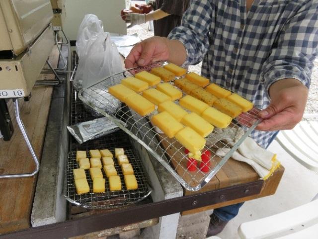 250527チーズ①640