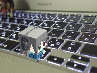 Mboot2.jpg