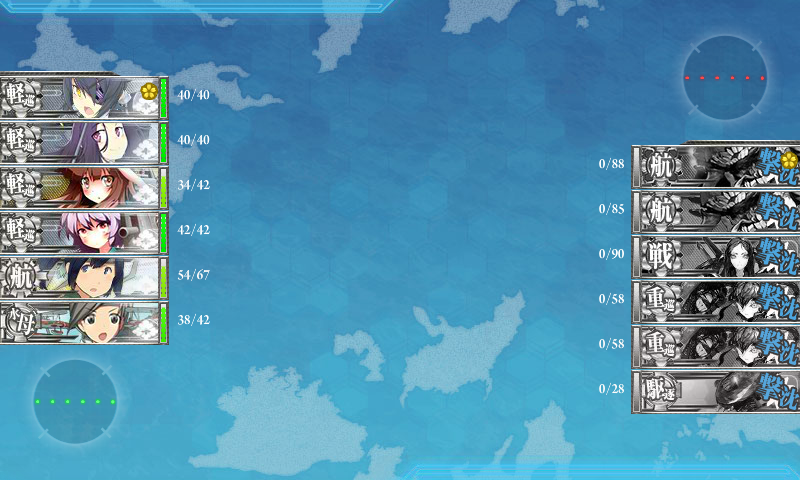 kancolle15033005.png