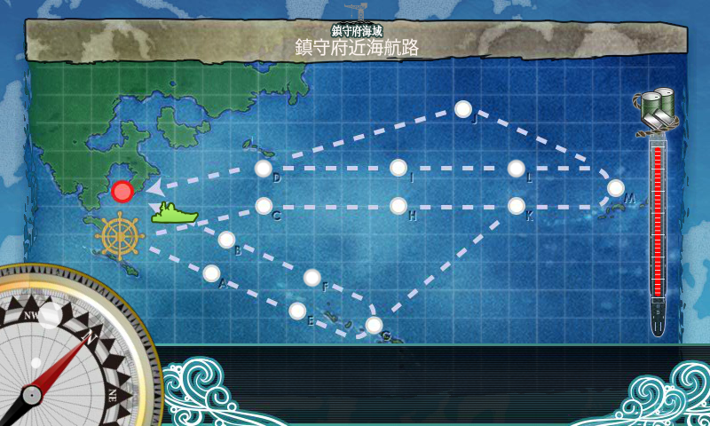 kancolle15041002.png