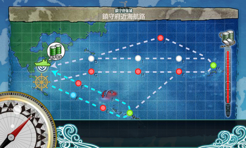 kancolle15041005.png