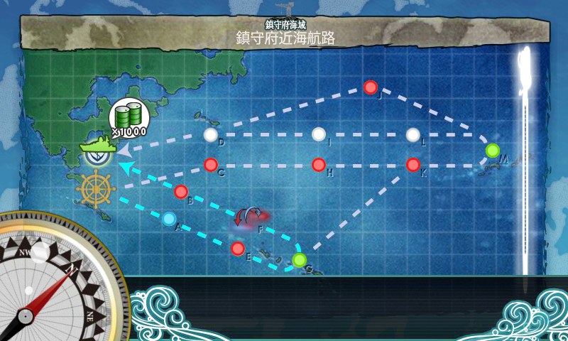 kancolle15041301.png