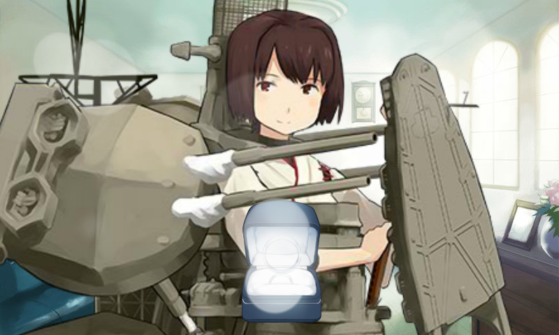 kancolle15042304.png