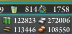 kancolle15042904.png