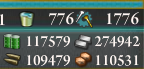 kancolle15043003.png