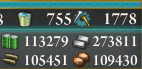 kancolle15050607.png