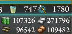 kancolle15050614.png