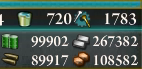 kancolle15050708.png