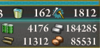kancolle15051202.png