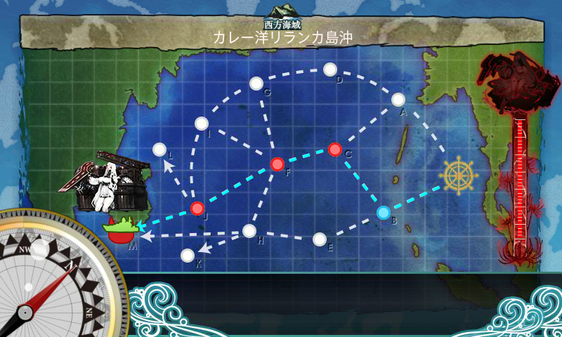 kancolle15062901.png