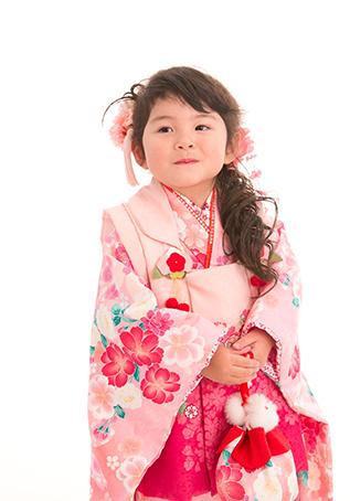 hayashida048.jpg