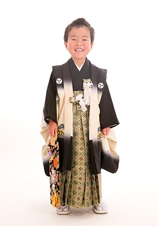 kasihara006.jpg