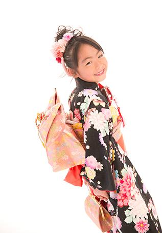 shimamura012.jpg