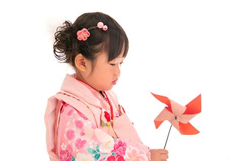 yukimura012.jpg