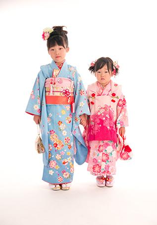 yukimura021.jpg