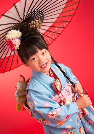 yukimura065.jpg