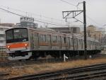 koushi-1_20150309 - コピー