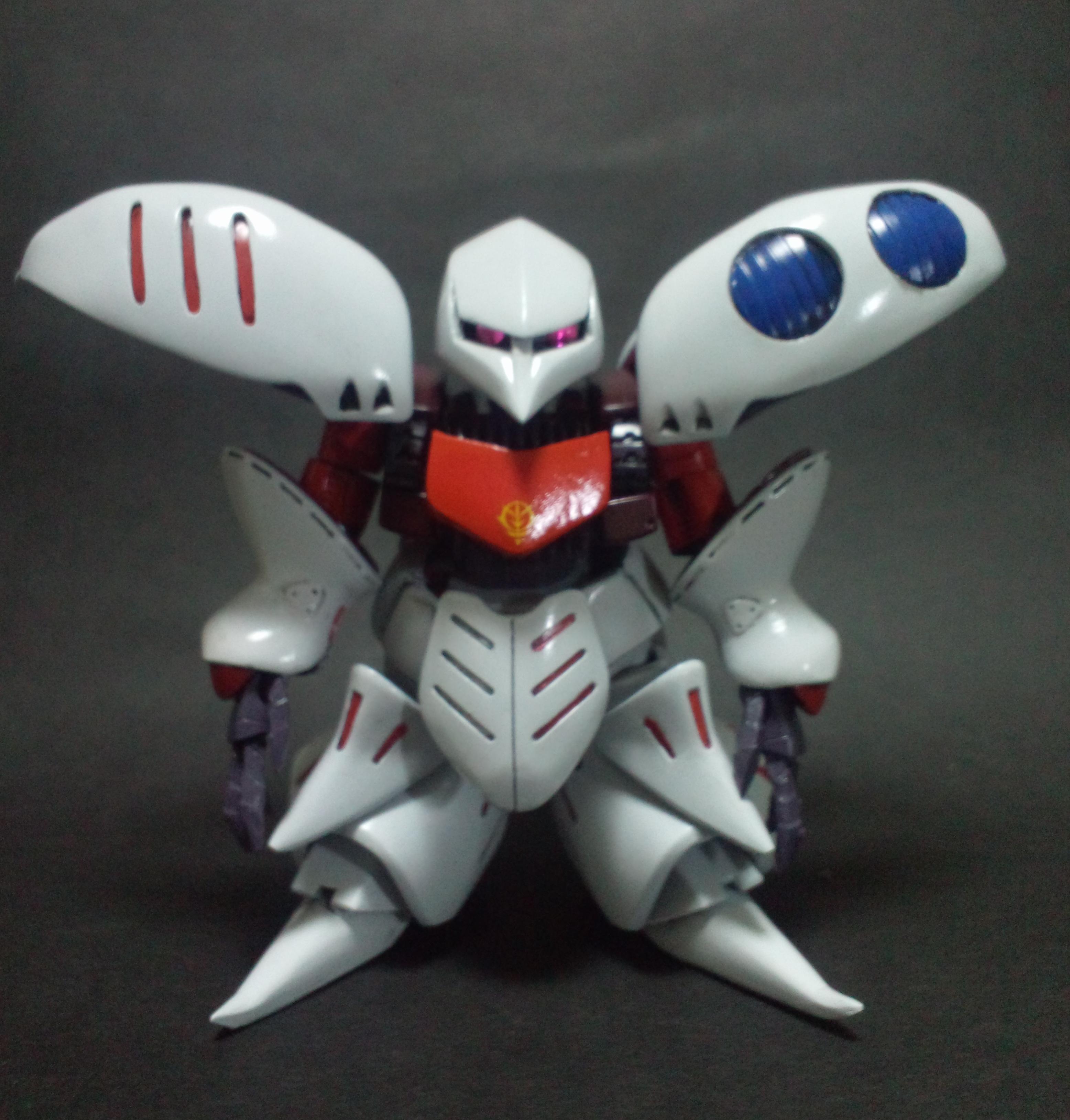 SD Q001