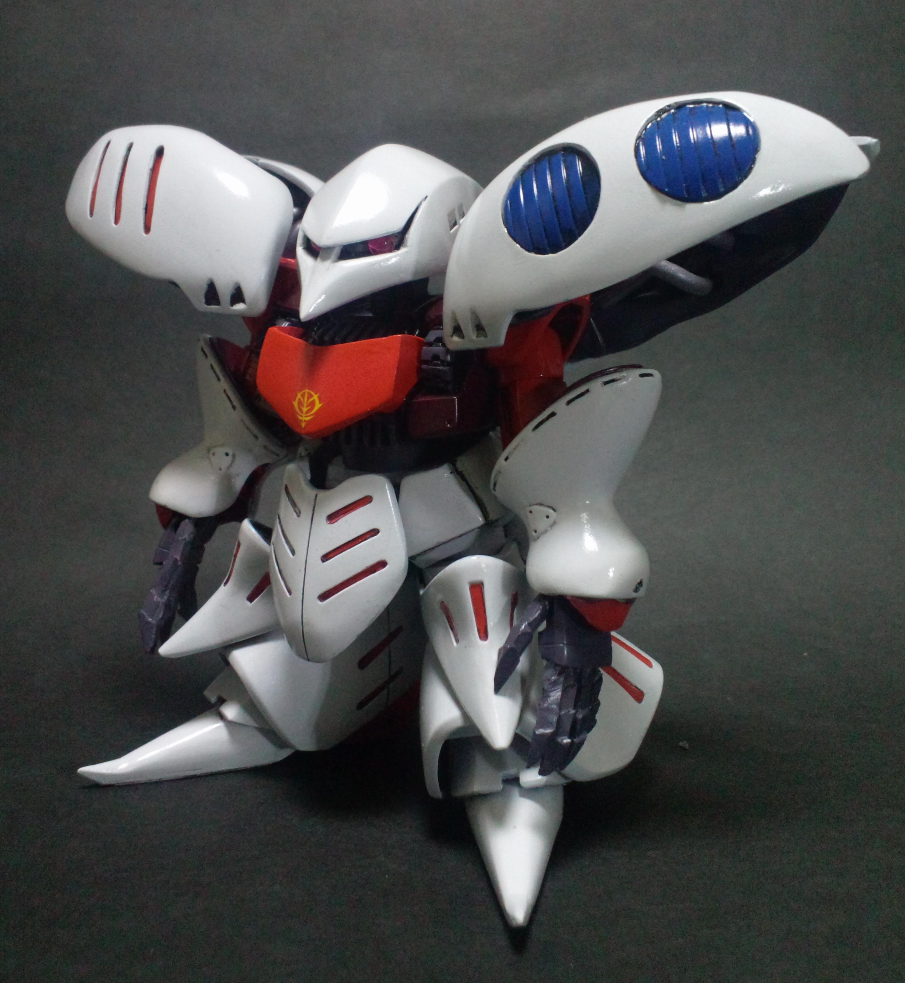 SD Q002