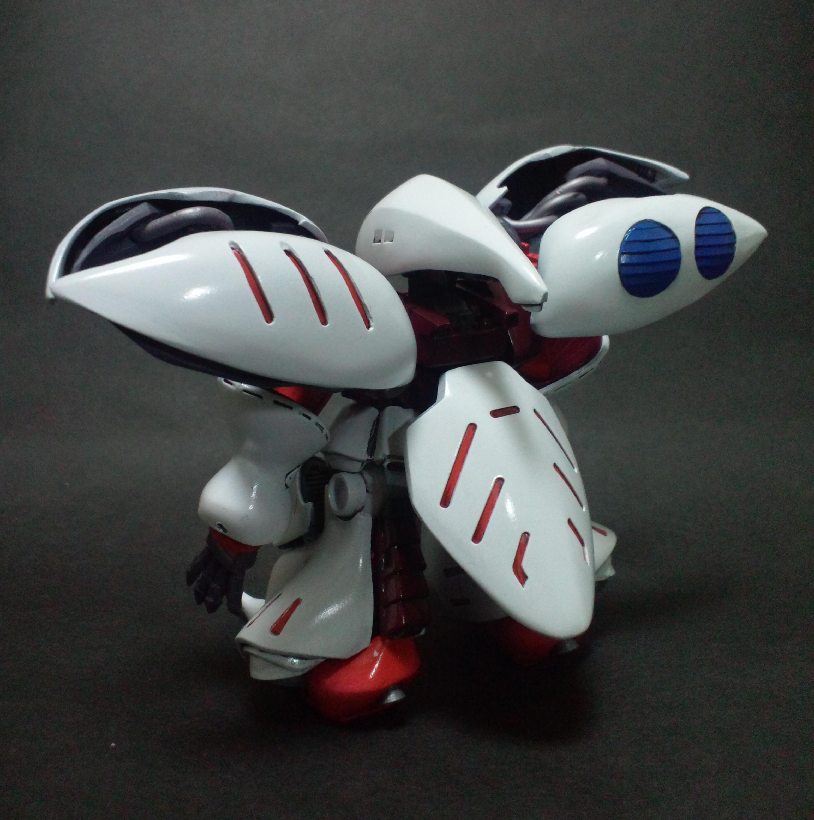 SD Q004