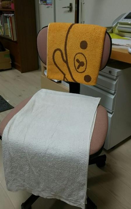 20150809用・バスタオル