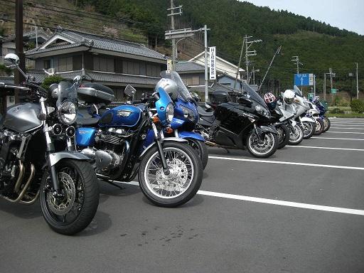 DSCN0515.jpg