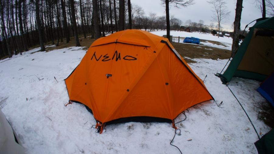 Nemo Alti Storm005