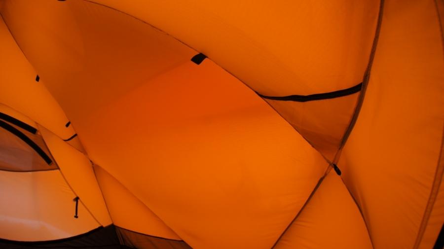 Nemo Alti Storm015