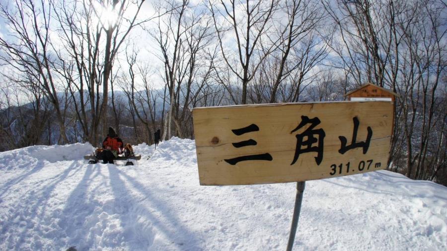 sankaku006_2015021123375034b.jpg