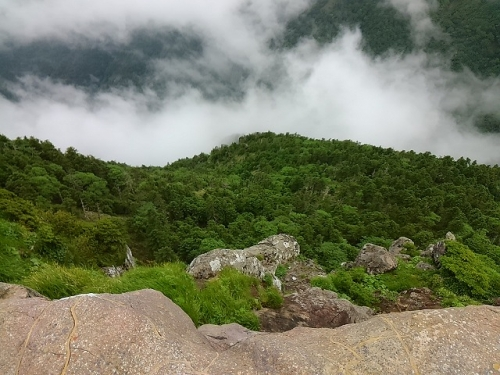2706石鎚山 (25)