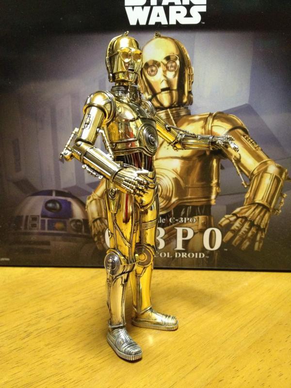 C3PO-01_convert_20150607210037.jpg