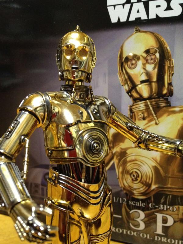 C3PO-02_convert_20150607205950.jpg