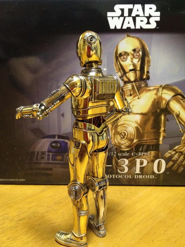 C3PO-03_convert_20150607210105.jpg