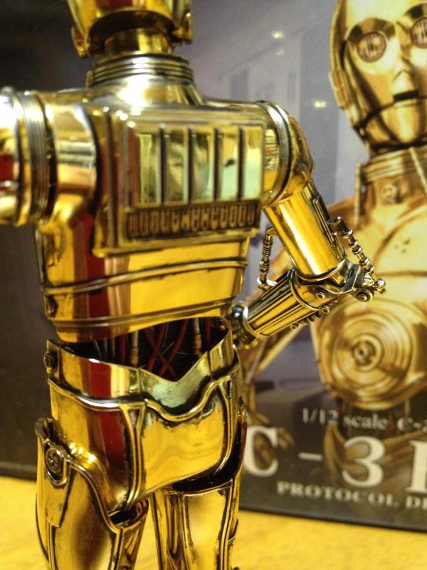 C3PO-04_convert_20150607210013.jpg