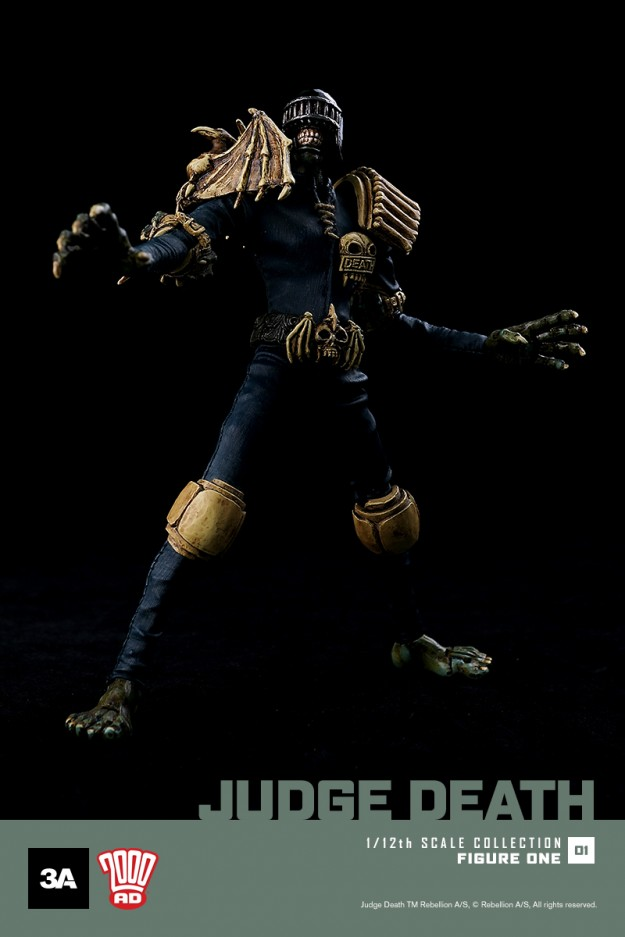 judge-death1-625x937.jpg