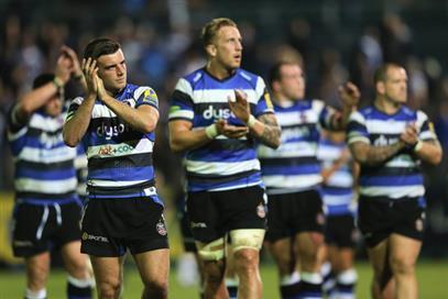 George+Ford+Bath+Rugby+v+Saracens+r40pDM3maMol (PSP)