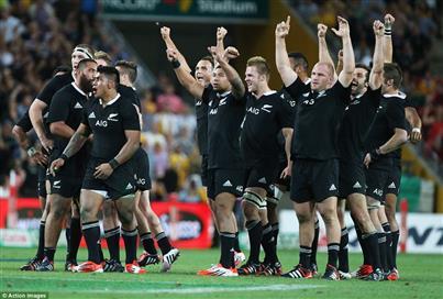 1413630618794_wps_65_Rugby_Union_Australia_v_N (PSP)