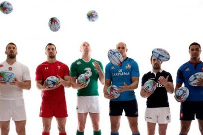 sixnations-n-500x333 (PSP)