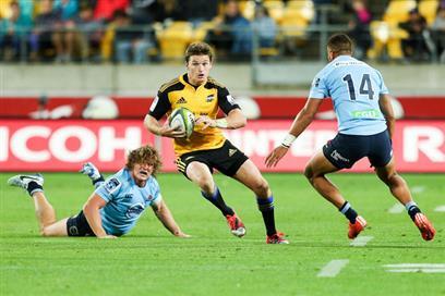 Beauden+Barrett+Super+Rugby+Rd+10+Hurricanes+CELhi2o9pHjl (PSP)