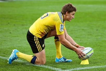 Beauden+Barrett+Super+Rugby+Rd+5+Hurricanes+ibzQTNN_kHal (PSP)
