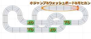 常設コース20150425~