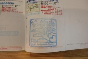 ryuuhyoukaidou20150505 (3)