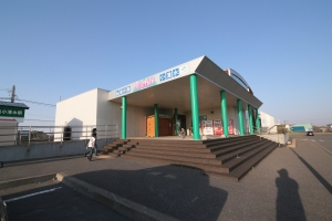 hanayaka20150505 (1)