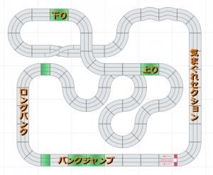 第2回用コース案01