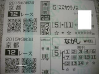 IMGP1257.jpg
