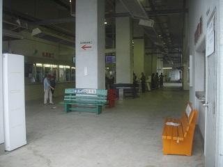 IMGP1319.jpg