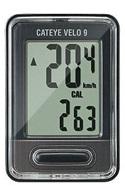 cateye-cc-vl820.jpg